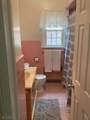 24 Linden Ave - Photo 11