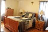 24 Linden Ave - Photo 13