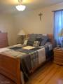 24 Linden Ave - Photo 9