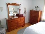 348 Potomac Dr - Photo 13