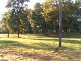 925 County Rd 579 - Photo 21