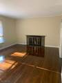 65 High Point Dr - Photo 1