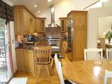 105 Reimar Ct - Photo 14