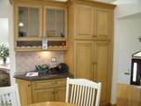 105 Reimar Ct - Photo 16