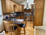 105 Reimar Ct - Photo 18