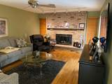 105 Reimar Ct - Photo 19