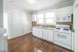 75 Lindsley Ave - Photo 1