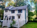 15 Laceytown Rd - Photo 1