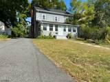 11 Hibernia Ave - Photo 1