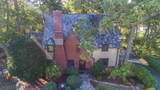 320 Crestmont Rd - Photo 24