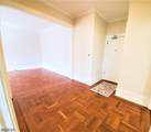 14 Forest St C4107 - Photo 4