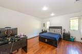 790 West Shore Dr - Photo 14