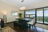 2 Claridge Dr 12Ne - Photo 6