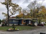 17 Lawrence Ave - Photo 1