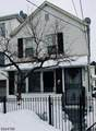220 Bond St - Photo 1