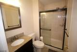 2910 Packer Ct - Photo 12