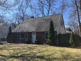96 Greenbrook Rd - Photo 1