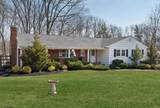636 Glen Ridge Dr - Photo 1