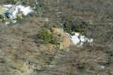 0 Rockburn Pass - Photo 1