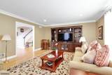 2 Holly Dr - Photo 5