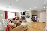 2 Holly Dr - Photo 8