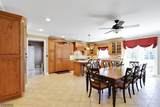 2 Holly Dr - Photo 9