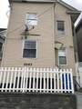 1043 Madison Ave - Photo 1