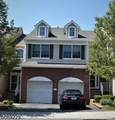 50 Dylan Dr - Photo 1