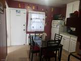 352 Bloomfield Ave - Photo 10