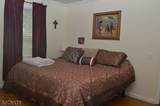 16 Lawrence Ave - Photo 10