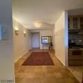 7002 Blvd E - Photo 2