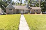 663 Parkview Ave - Photo 1