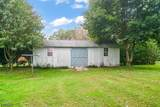 593 County Road 627 - Photo 40
