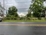 282 Mount Kemble Ave - Photo 1