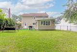 48 Brentwood Dr - Photo 21