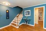 7 Lincoln Ave - Photo 6