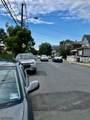 83 Stuyvesant Avenue - Photo 7