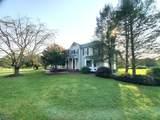 7 Farmhouse Rd - Photo 1