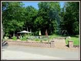 8 Sycamore Trail - Photo 12