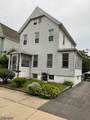 46 Watchung Ave - Photo 1