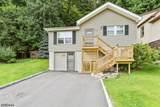 217 Lakeside Ave - Photo 1