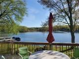 113 Lake Dr - Photo 1