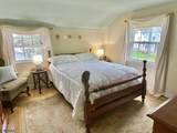 7 Lincoln Ave - Photo 17
