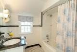 7 Lincoln Ave - Photo 21