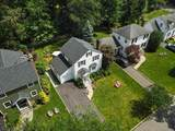 7 Lincoln Ave - Photo 26