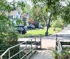 7 Lincoln Ave - Photo 31