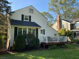 7 Lincoln Ave - Photo 7