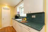 7 Lincoln Ave - Photo 9