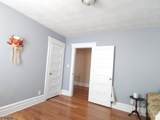 340 Sussex Ave - Photo 27