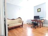 340 Sussex Ave - Photo 28